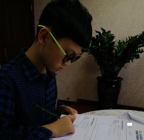 [栏目置顶]天音读写障碍专题介绍